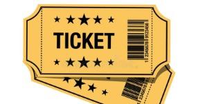 Билеты на весь сезон 2021/2022